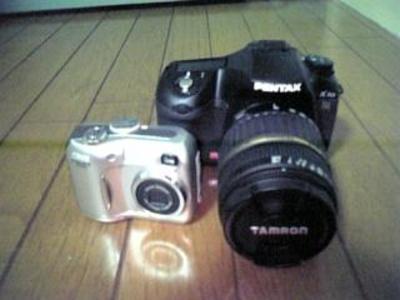 Camera2_4